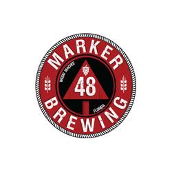 Marker-48