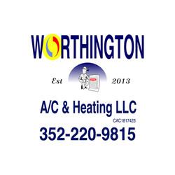 Worthington-AC
