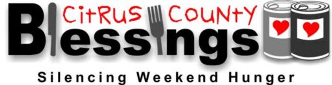 CCBlessings-FullColor-logo-1024x264-e151