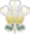 270px-Prince_of_Wales's_feathers_Badge.s