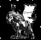 Eriskay Pony Logo Transparent.png