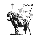 Eriskay Pony Logo Transparent.png
