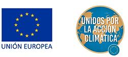 Unión_Europea+Unidos.png