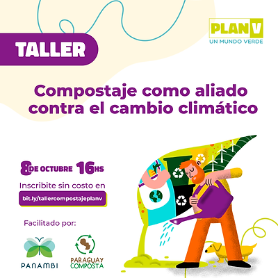 KIT_Plan_V_talleres_taller_compostaje_fe