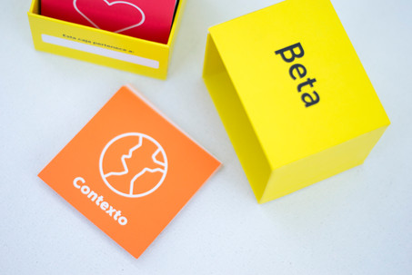 Betacards_2.jpg