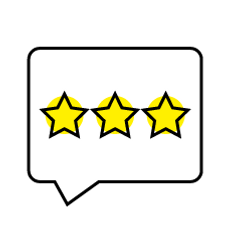 tools-feedback.png