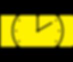Componentes-Tiempo.png