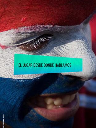 """""""Paraguay ahora: del diálogo a la acción"""" – Resumen Ejecutivo"""