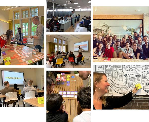 comunidad-collage-fotos.jpg