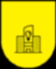 Badge-Corporaciones-sinTexto.png
