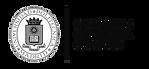 Logo-Politecnica-Madrid.png