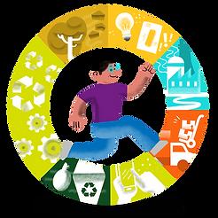 economia circular-web.png
