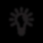 Iconos-productos-miut-consultoria.png
