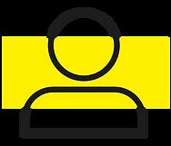 acceder-certificacion.png