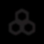 Iconos-productos-miut-builder.png