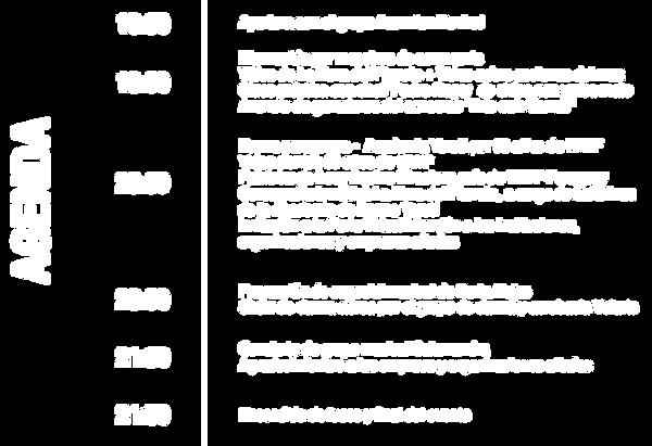 agenda-2.png