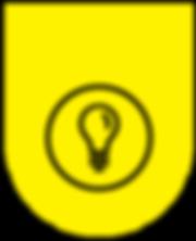 Badge-organizaciones-sinTexto.png