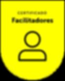 Badge-Facilitadores.png