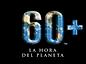 EH-logo---Spanish-RGB_PNG.png