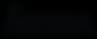 Logo-aurea.png