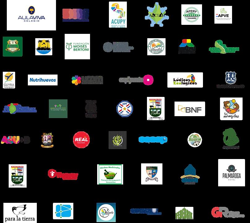 logos-apoyan.png