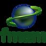 logo fmam transparente (1).png