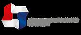 ASEPY Logo.png
