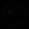 kisspng-bayer-logo-encapsulated-postscri