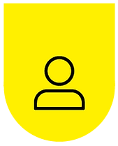 Badge-Facilitadores-sinTexto.png