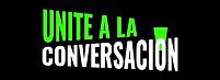Btn-unite-a-la-conversacion.png