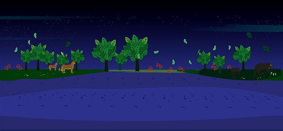 ilustracion-selva.jpg