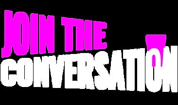 unite-a-la-conversacion.png