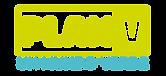 Logo_PLAN_V-04.png