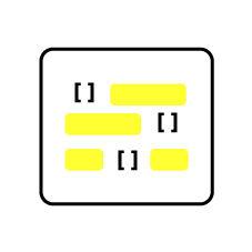 tools-resumen.jpg