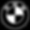 bmw-black-seeklogo.com-[Converted].png