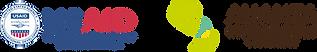 Logo USAID-Alianza Horizontal.png