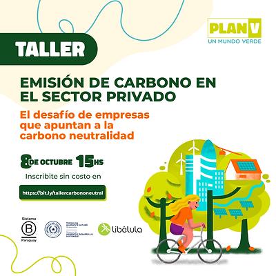 KIT_Plan_V_tallere_emisión_de_carbono_t