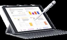 iPad-inndex.png