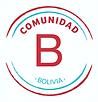 Logo%20Comunidad%20B%20Bolivia%202020_ed