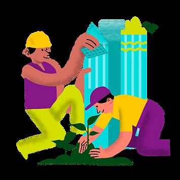 empleos-verdes.png