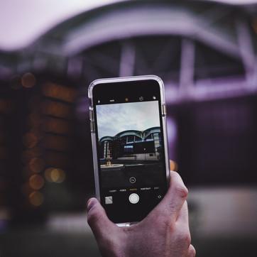 Instagram Insights: Como Melhorar seu Marketing na Mídia Social