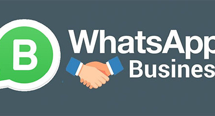 Whatsapp Bussiness para Android