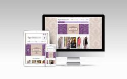 Site Embarazada Gestante