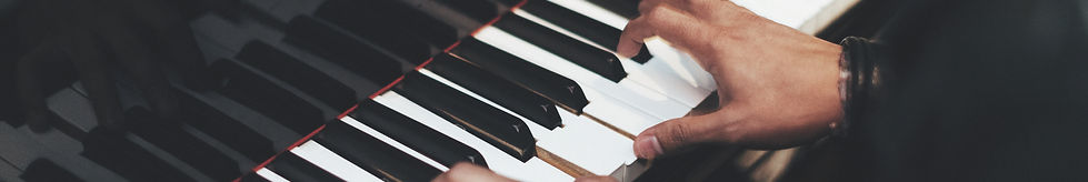 Joueur de piano