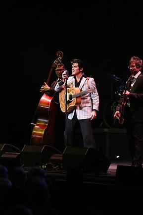 Young Elvis Strips.JPG