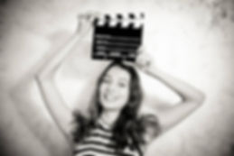 black and white clapperboard.jpg