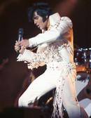 Dean Z 1970's Jumpsuit