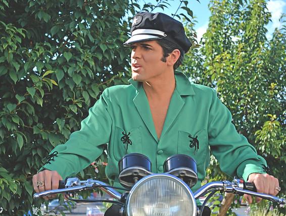Green Motorcycle.jpg