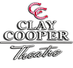 clay-cooper-theatre-web-logo-e1563746700