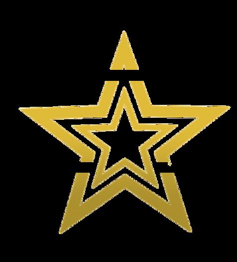 estrella_star.png
